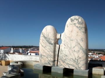 ポルトガル242公園
