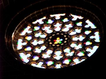 ポルトガル258エヴォラ大聖堂