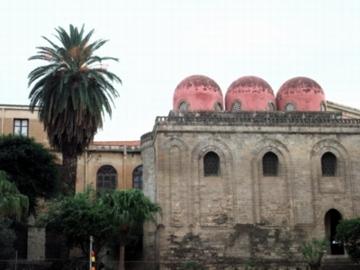 Sサンカタルド教会1