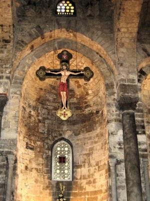 Sサンカタルド教会2