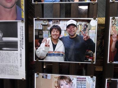 20151124015.jpg