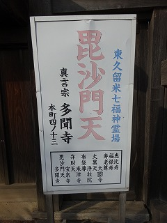 20160122008.jpg