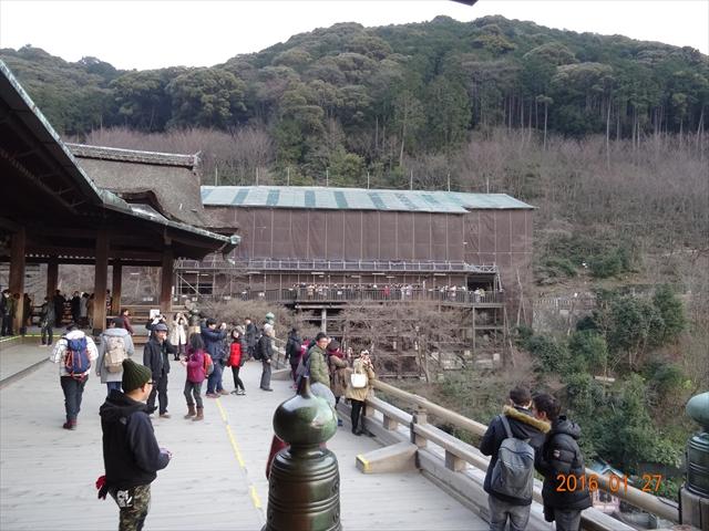 清水寺 2