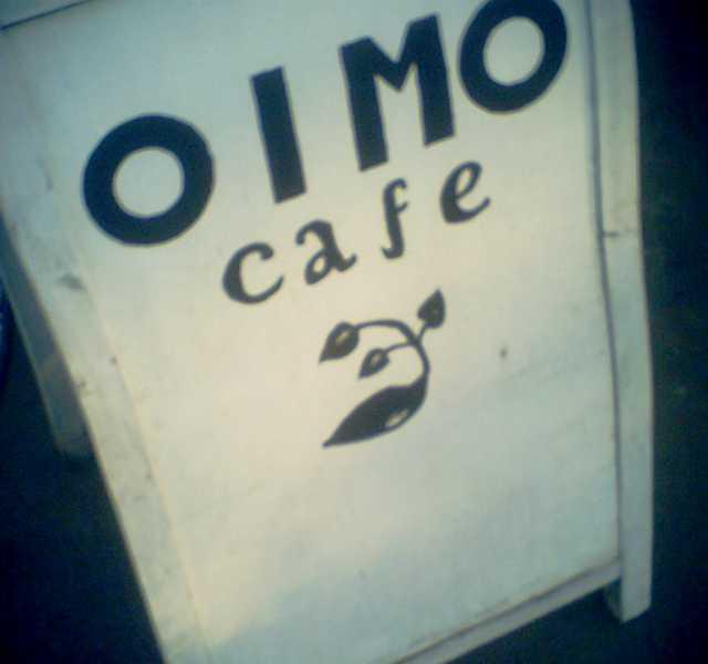 OIMOcafe