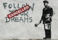 banksy-610x424.jpg