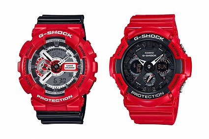 g-shock-valentines-day-releases-1.jpg