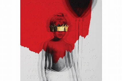 rihanna-anti-stream-11.jpg