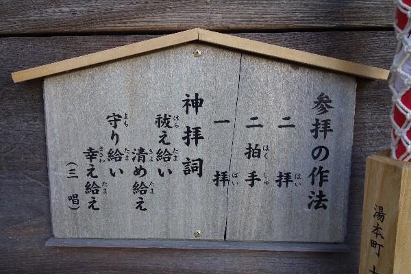 20151121_17.jpg