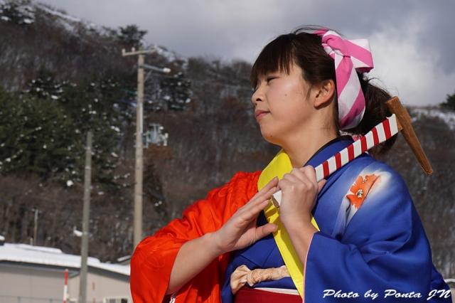 mochituki16-0047s.jpg