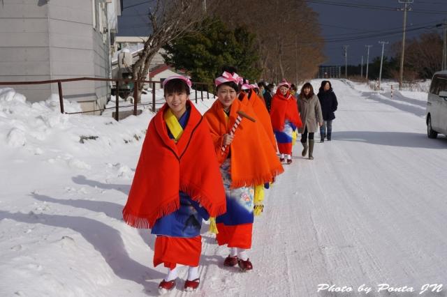 mochituki16-0063.jpg