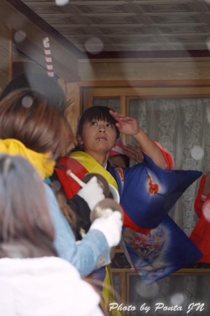 mochituki16-0086.jpg