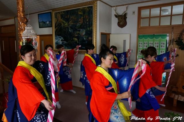 mochituki16-0123.jpg