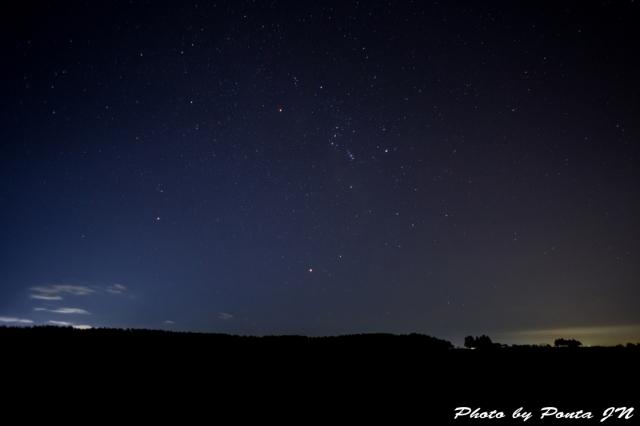 star1512-0002.jpg
