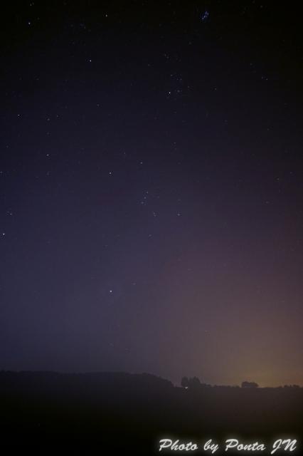 star1512-0003.jpg