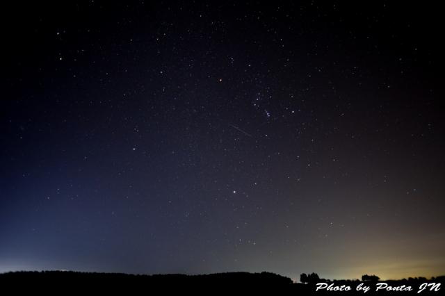 star1512-0004.jpg