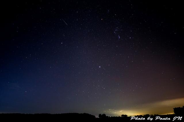 star1512-0005a.jpg