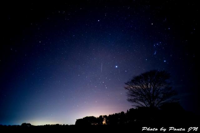 star1512-0006a.jpg