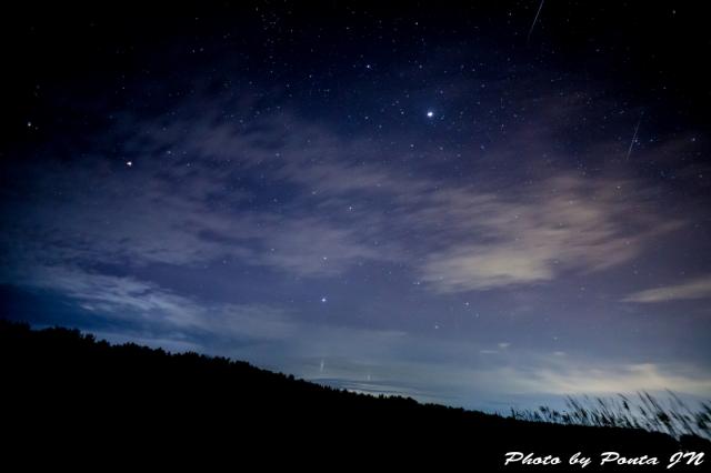 star1512-0008.jpg