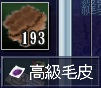 111315 221148
