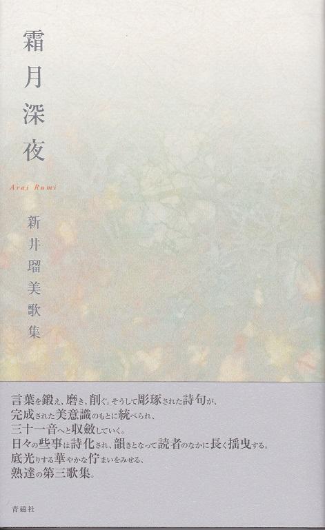 新井_NEW