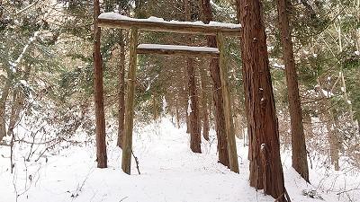 角蔵山 (4)