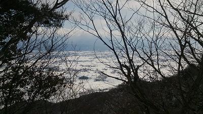 角蔵山 (8)