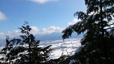 角蔵山 (12)