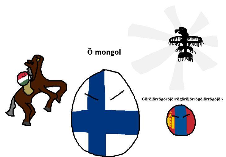 スウェーデンでもないし、ロシアでもない (5)