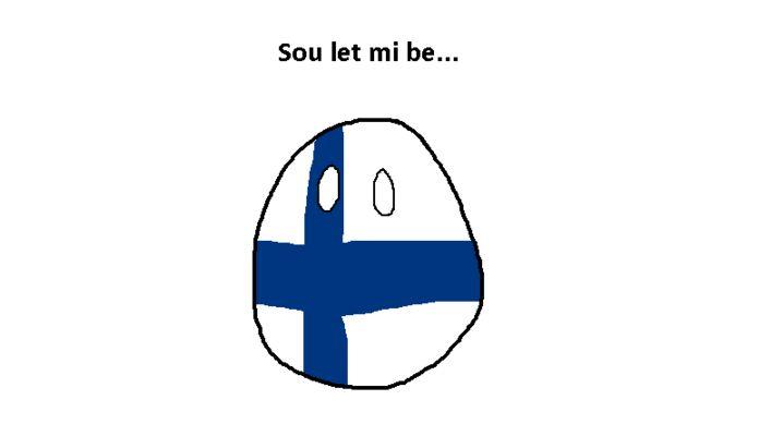 スウェーデンでもないし、ロシアでもない (4)