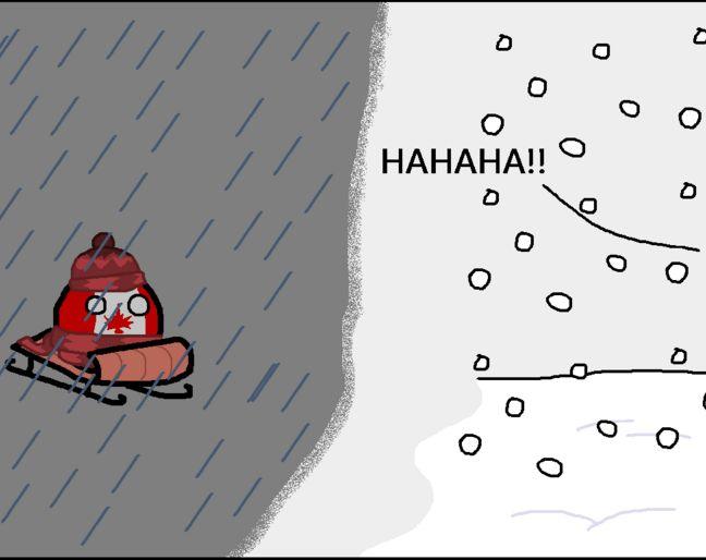 エジプトに雪が降ったよ (6)