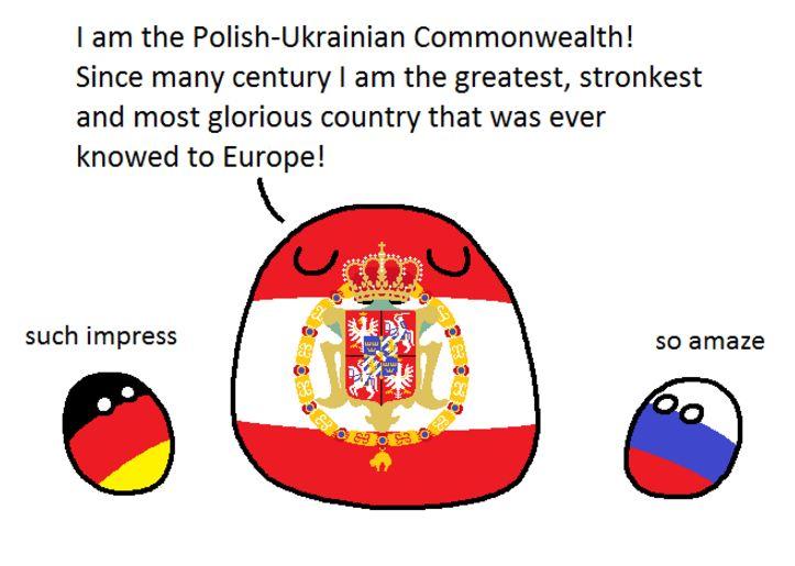 リトアニアの素晴らしき人生 (5)
