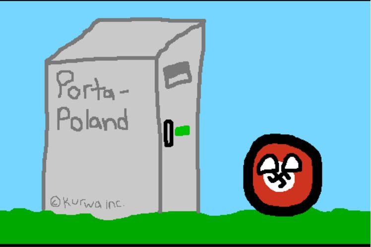 簡易トイレ (2)