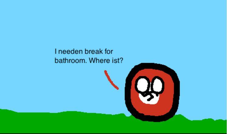 簡易トイレ (1)