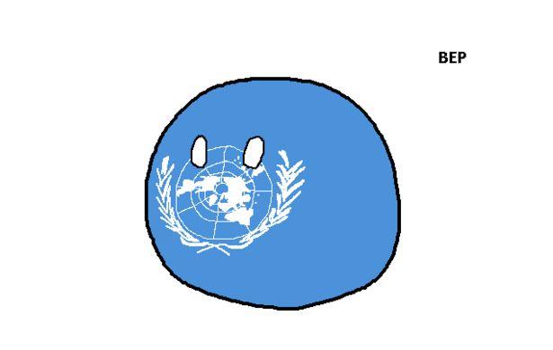 世界を動かす者 (1)