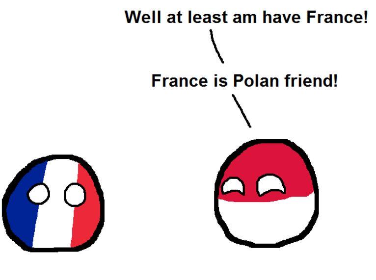 ポーランドには友達おらんよ (5)