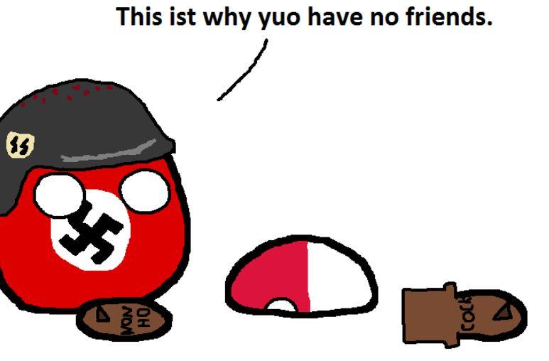 ポーランドには友達おらんよ (12)