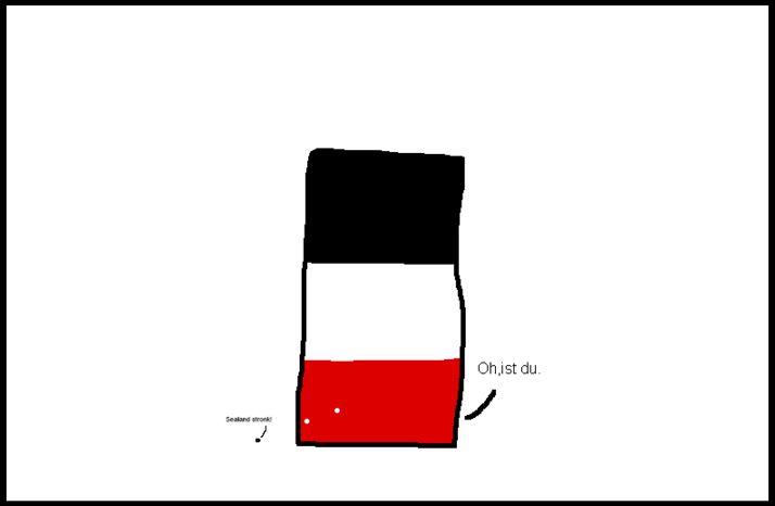 ライヒタングル特集その4 (11)