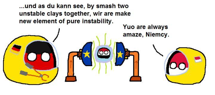 粒子加速器 (4)