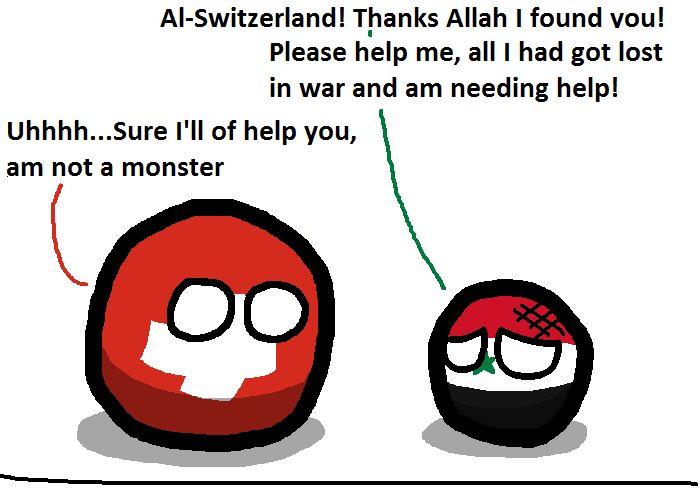 スイスの移民政策 (1)