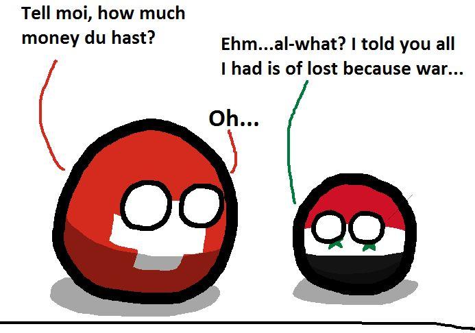 スイスの移民政策 (2)