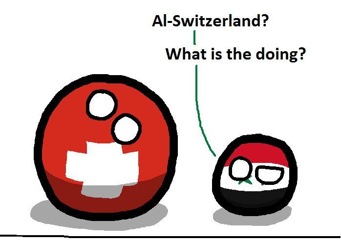 スイスの移民政策 (3)