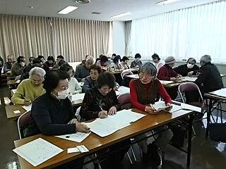 2016辰巳公民館