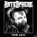 Hatesphere / New Hell