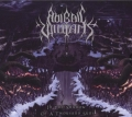 Abigail Williams / In the Shadow of a Thousand Suns
