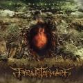 Tyrant of Mary / Five, Regeneration