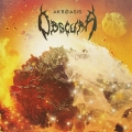 Obscura / Akroasis