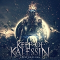 Keep Of Kalessin / Epistemology