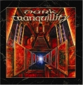 Dark Tranquillity / The Gallery