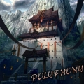 Dragon Guardian / Polyphony