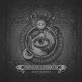 Omnium Gatherum / Grey Heavens